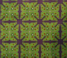 Rrrsquare_algae_dk_purple_comment_335476_thumb