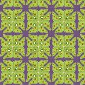 Rrrsquare_algae_dk_purple_shop_thumb