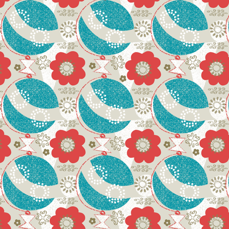 terra fabric by ottomanbrim on Spoonflower - custom fabric