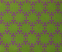 Rrsimple_algae_lavender_and_lime_comment_335475_thumb