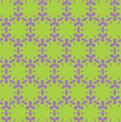 Rrsimple_algae_lavender_and_lime_shop_thumb