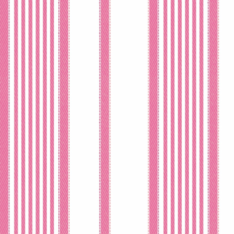 ticking-stripe-design-detail1-ed