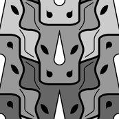 Rrrrrhinohead2r3-600p-10k-d_shop_thumb