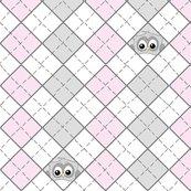 Rrrfabric_sample11b4_shop_thumb