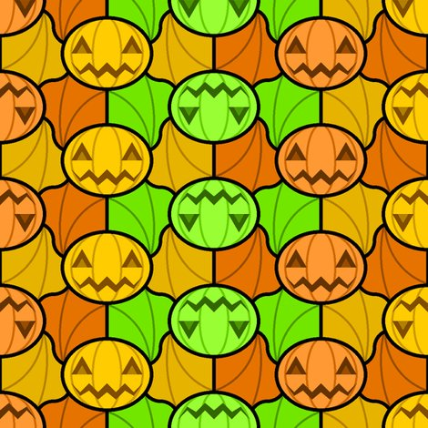 Rrrpumpkinbat2r3-300l-10-6-oyl_shop_preview