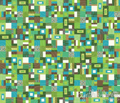 Rrrearth_quilt-01_comment_209236_preview