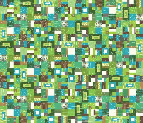 Rrrearth_quilt-01_shop_preview