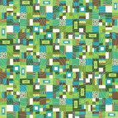 Rrrearth_quilt-01_shop_thumb