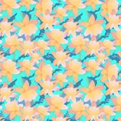 Rrropulence5-variant_shop_thumb