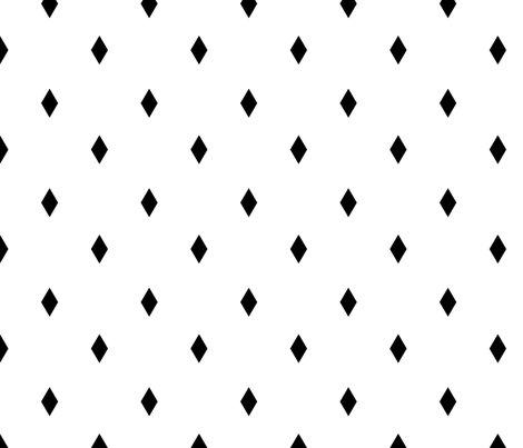 Rblackdiamonds-01_shop_preview