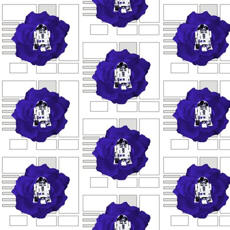 Rrstar_wars_r2d2_blue_flower_on_white_square_detail_shop_preview