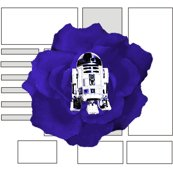 Rrstar_wars_r2d2_blue_flower_on_white_square_detail_shop_thumb