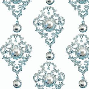 victorian-style-brooch-pearls-dangling-bridal-brooch-ffe3-ed-ed-ed-ed-ch-ch