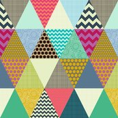 Rnew_york_beauty_triangles_st_sf_shop_thumb