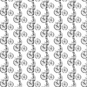 Rrrr1115281-clipart-vintage-black-and-white-man-riding-a-bicycle-royalty-free-vector-illustration_shop_thumb