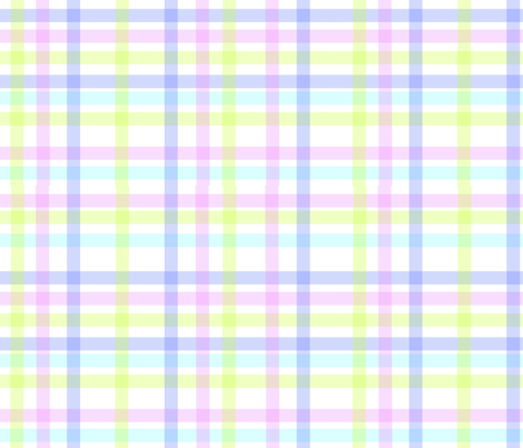 Summer Plain fabric by woodsdesigns on Spoonflower - custom fabric