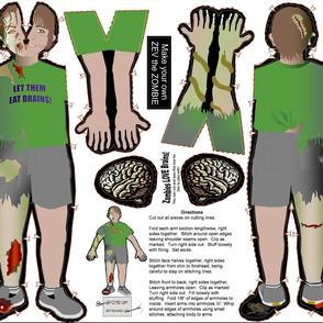 Zev_the_Zombie