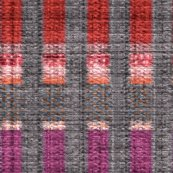 Rrrwhochenillevestright_woven_adjust1_shop_thumb