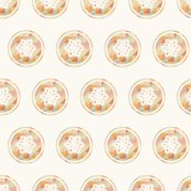 Rrlogo_icon_pattern_shop_thumb
