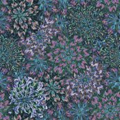 Rrra_floral_tapestry_ed_shop_thumb
