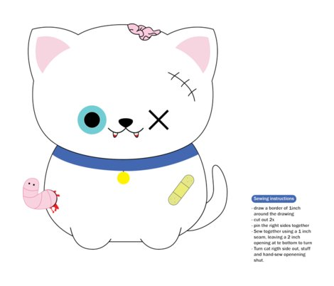 Rrrzombie_cat_shop_preview