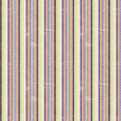 Rhalloweenstripes_shop_thumb