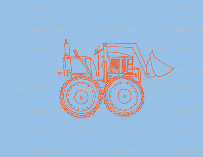 Tractor_Drawing_purple_with_grey_bkgnd-ch-ch