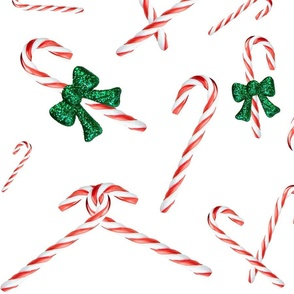 Candy_Cane_Holiday_Collection
