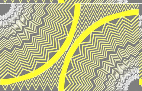 Rgrey_and_yellow_chevron_quarter_circle_skirt.ai_shop_preview