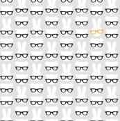 Rrhipanimals_glasses_grey_shop_thumb