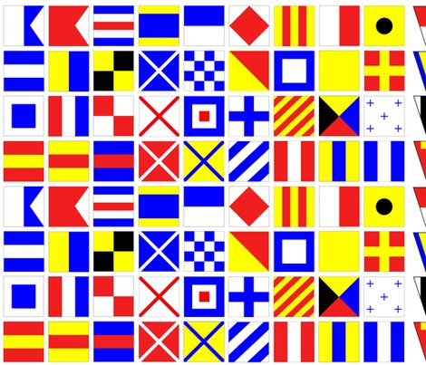 Rrnaticalflags2_shop_preview