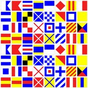 Rrnaticalflags2_shop_thumb