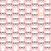 Rhipanimals_glasses_pink_shop_thumb