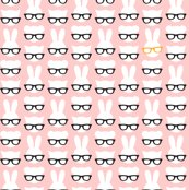 Rrhipanimals_glasses_large_shop_thumb