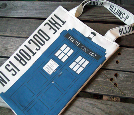 Tardis_bag_10_comment_230388_preview