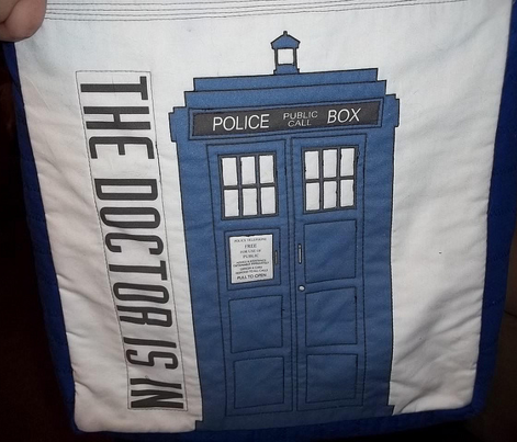 Tardis_bag_10_comment_255949_preview