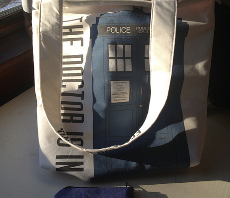 Tardis_bag_10_comment_261507_preview