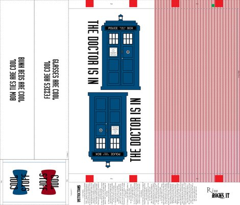 Tardis_bag_11_shop_preview