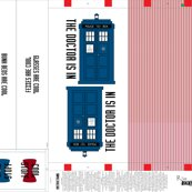 Tardis_bag_11_shop_thumb