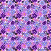 Rrrpurpleflowers_shop_thumb