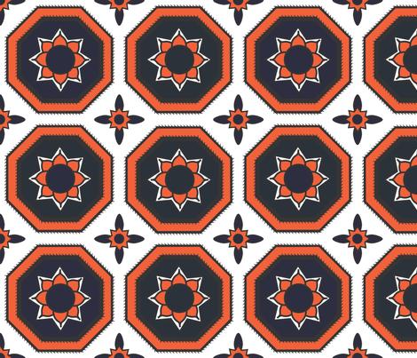 Fabric_Rendering_3 fabric by cbl on Spoonflower - custom fabric