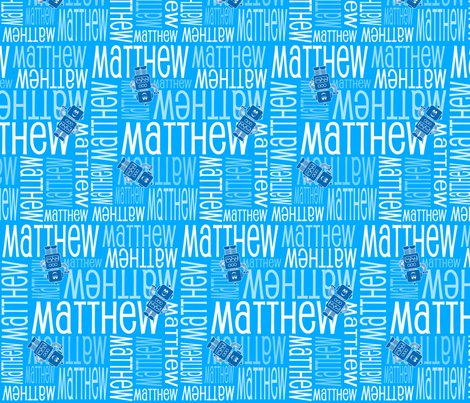Robotsbluesinglematthew_shop_preview