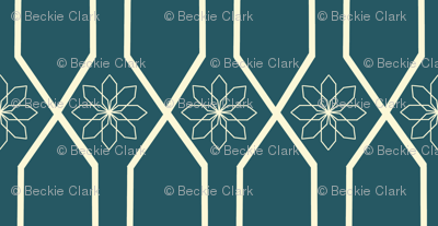 fall_cream_trellis