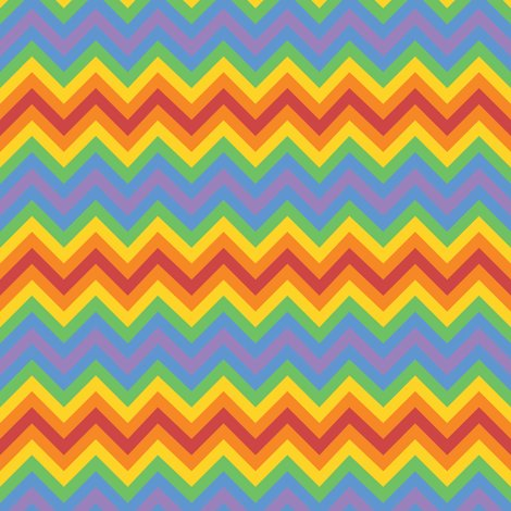 Rrrrainbow_chevron_colors_1_shop_preview