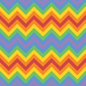 Rrrrainbow_chevron_colors_1_shop_thumb