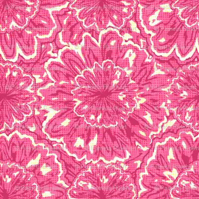 tie-died_jonquils_-_pink_sorbet