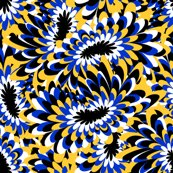 Rrrmarbled_mums_shop_thumb