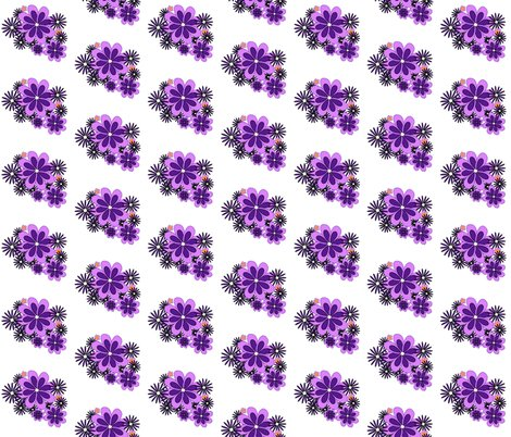 Rrrrpurpleflowers2_shop_preview