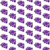 Rrrrpurpleflowers2_shop_thumb