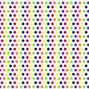Rrrrainbow_dots_shop_thumb